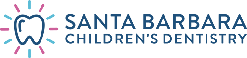 Santa Barbara Children's Dentistry
